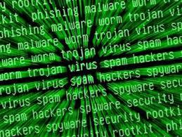 امنیت در دنیای مجازی